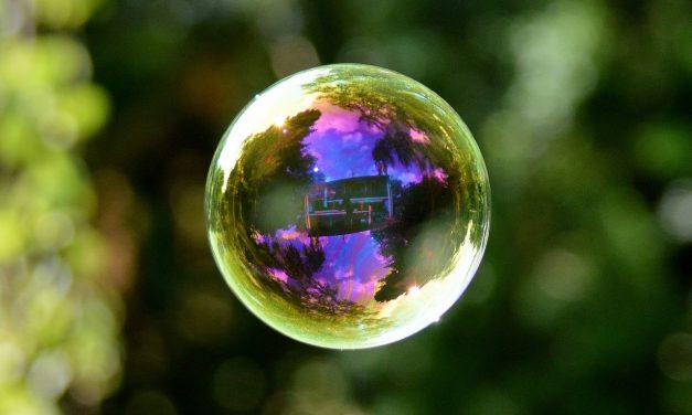 POLL: Is a bubble forming in the rental property market?