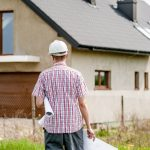 Cost of home building materials rising rapidly