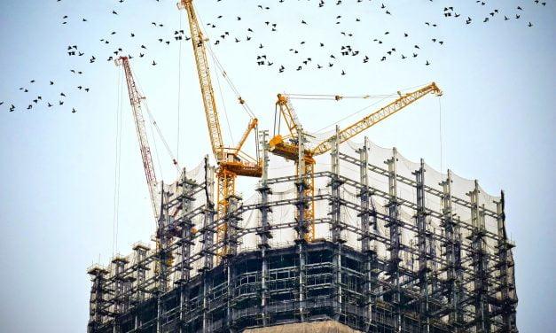 Dept of Housing and Community Development flexes new enforcement powers
