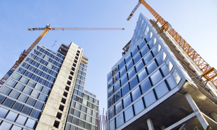 LA and San Jose among markets with highest rental construction