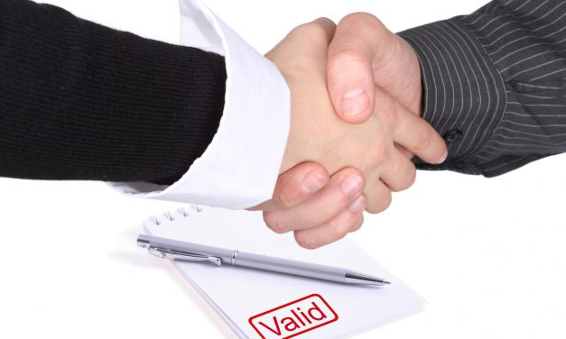 May real estate agents agree to share fees earned on a sale of property?