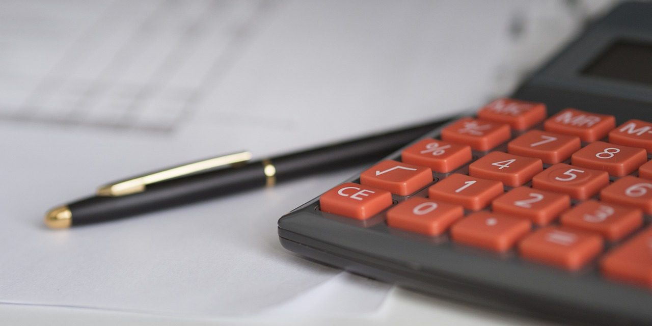 Good faith estimates – an agent's affirmative disclosure of costs and funds