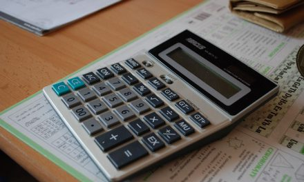 Essential real estate calculators