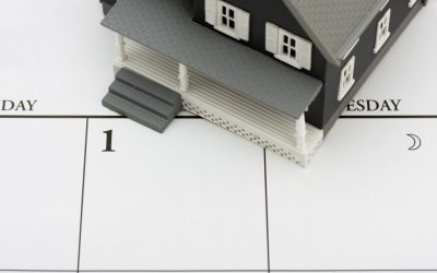The coming surge in mortgage modification defaults