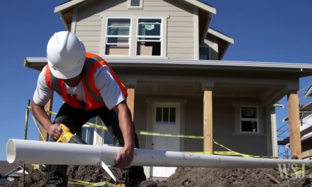 Lender guidance for VA construction mortgages
