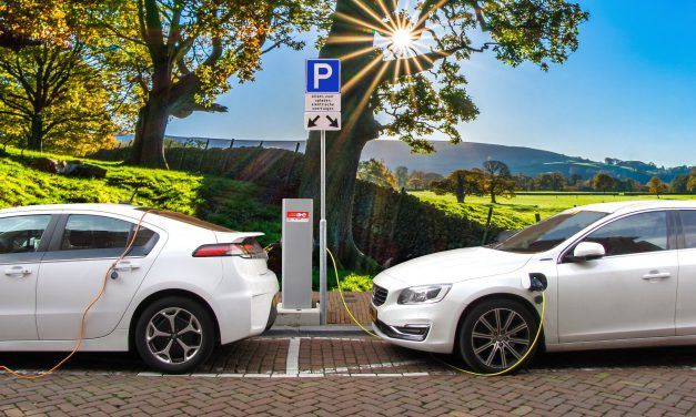 Residential landlords of rent-controlled units required to approve electric vehicle charging stations