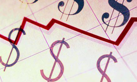 Shiller on the real estate market