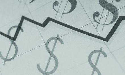 Regulation Z Revisited: A Timeline