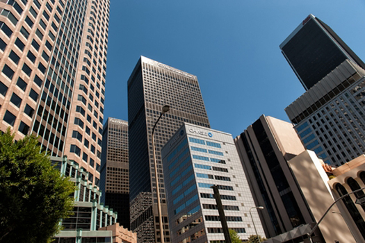 California regional update: Commercial real estate