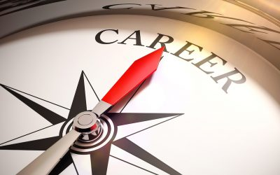 The spirit of compliance: Career Compass sets itself against CAR and the DRE