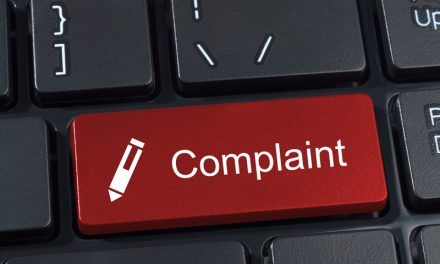 Agent vs. Agent: Complaints between CalBRE licensees