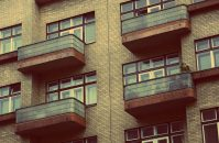 FHA condominium temporary approval guidelines
