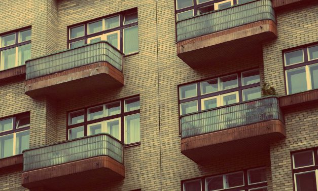 FHA's new condominium approval guidelines expand eligibility – and potential HOA mismanagement