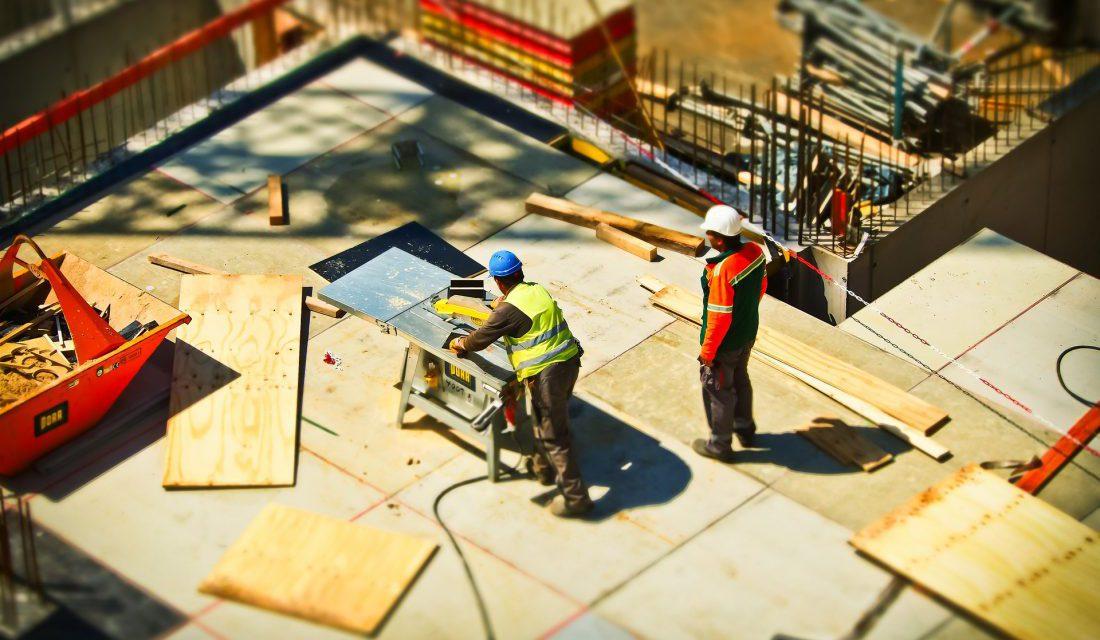 Lender guidance for VA home improvement mortgages