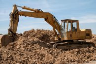 indemnity agreement, mechanic's lien on construction loan