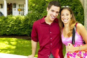 First-time homebuyers decline