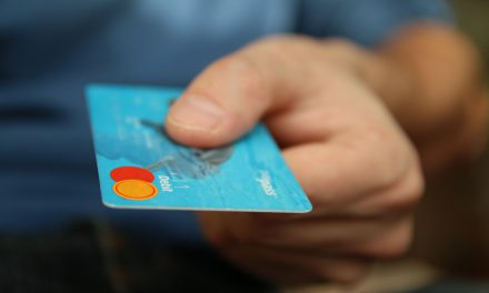 Breaking down credit reports