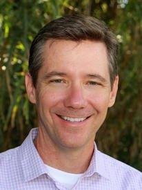 Guest Author Dan Boyle