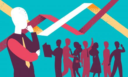 Survey says: 2021 is a seller's market