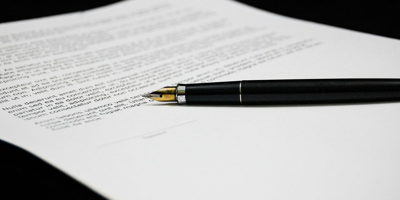 HOAs to disclose the cost of providing transfer disclosures to sellers