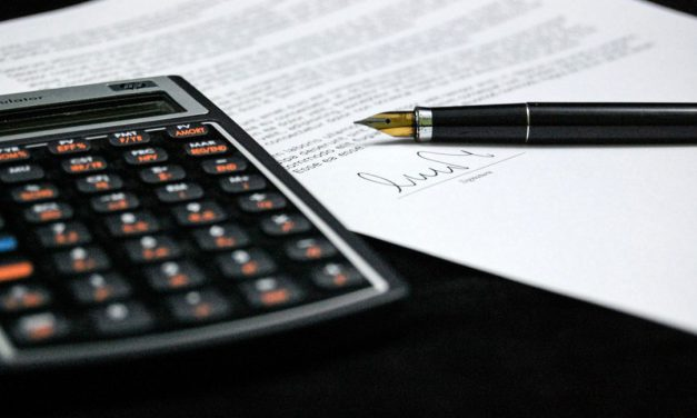 POLL: Can real estate agents give their clients tax advice?