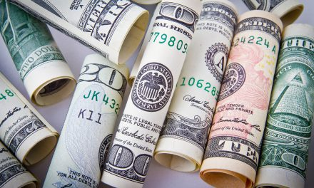 Tax Benefits of Ownership: income categories