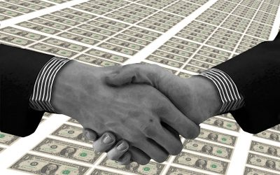 Cash sales plummeted in 2020
