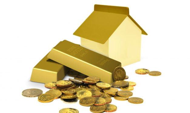 New law creates OC Housing Finance Trust