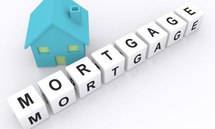 5 mortgage market insights