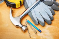 The homeowner files a claim against the builder for construction defects and violation of the building standards set forth in the Right to Repair Act without first giving notice of the defects to the builder.