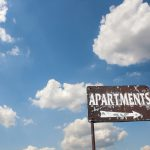 Benefits for Section 8 landlords in LA County