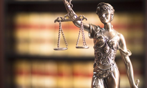 Change the law: reestablish the DRE Code of Ethics