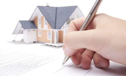 FHA updates pre-foreclosure sale and deeds-in-lieu requirements