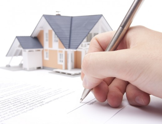 http://www.dreamstime.com/stock-images-mortgage-contract-image20370974