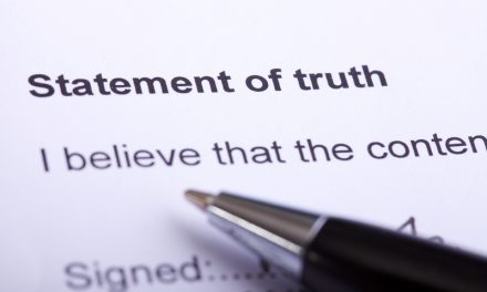 The truth behind these real estate myths will set you free