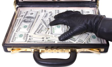 POLL: Do you believe CAR provides valuable services for your annual dues?