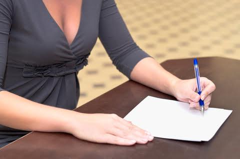 Brokerage Reminder: Don't be coy—let hardship letters tell all