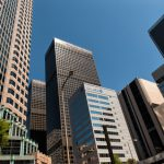 http://www.dreamstime.com/stock-image-downtown-los-angeles-image26978641