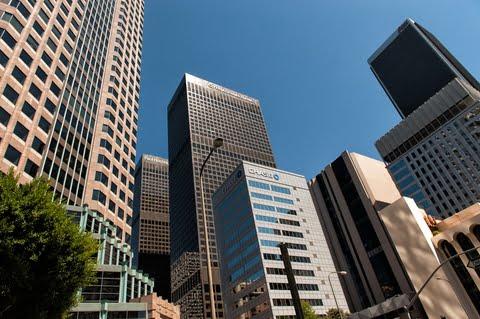 Tech Corner: Commercial listing service RealMassive