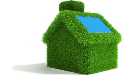 The FHA energy efficient mortgage (EEM)