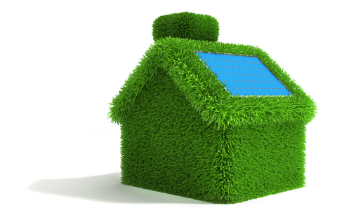 The FHA energy efficient mortgage (EEM)