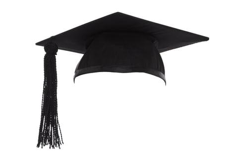 College graduates: a powerful economic force