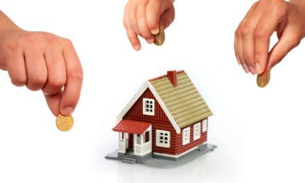 Home equity investors and the money illusion
