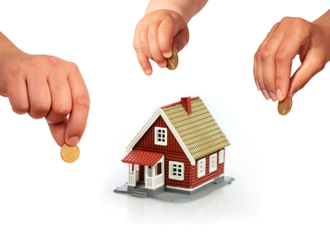 Is homeownership an investment? Crunching the numbers and the illusions