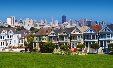Consensus reached: California home prices are unsustainable