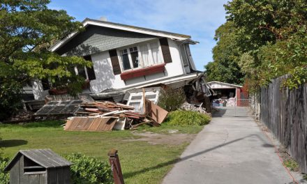 POLL: Have buyer's attitudes toward natural hazards changed in 2021?