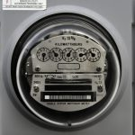 http://www.dreamstime.com/stock-photography-electric-meter-image19349202