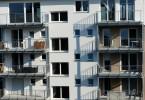 facade-231680_1280