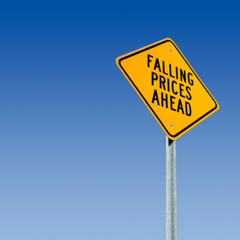 Home prices continue to jump —  are the good times here to stay?