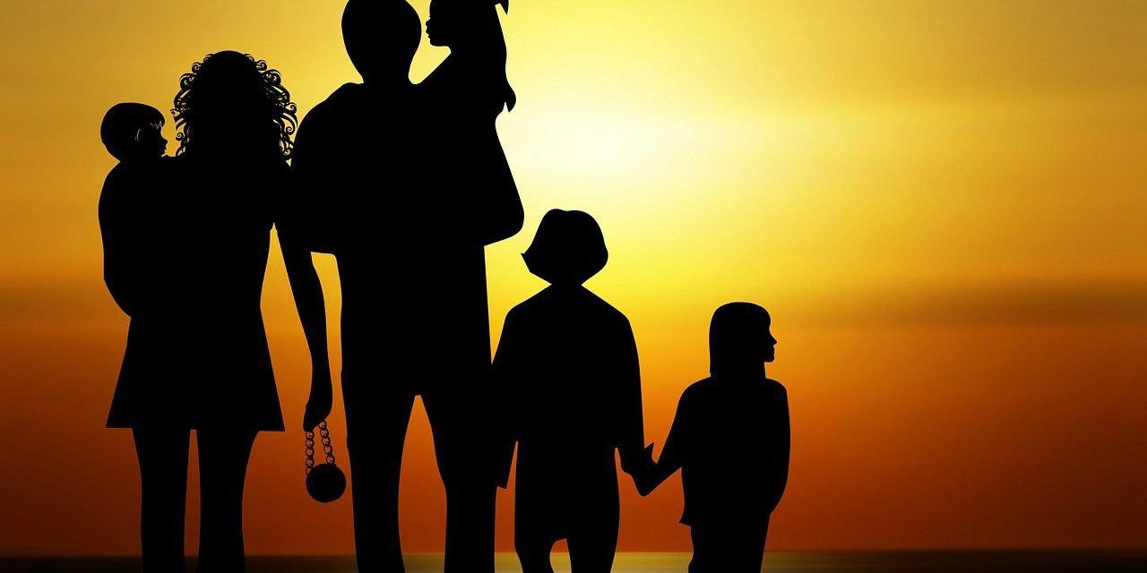 California's sanctuary policies protect homeownership
